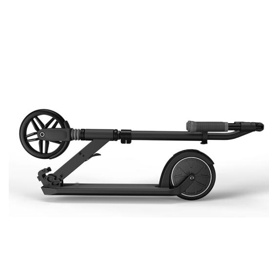 新款AEST电动滑板车E85