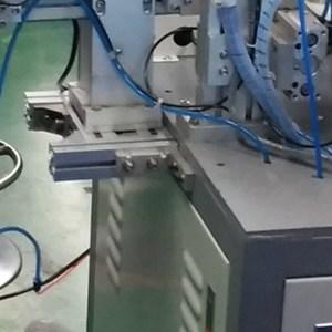 全自动瓶盖组装机旋盖组装机阀芯组装机对齿组装机一小时5000件