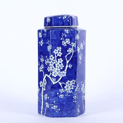 供应 景德镇陶瓷花瓶摆件