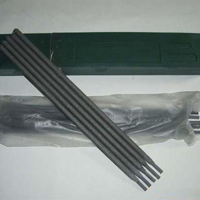 厂家价格直销蓝铭147硬面耐磨焊条3.2 4.0 5.0mm
