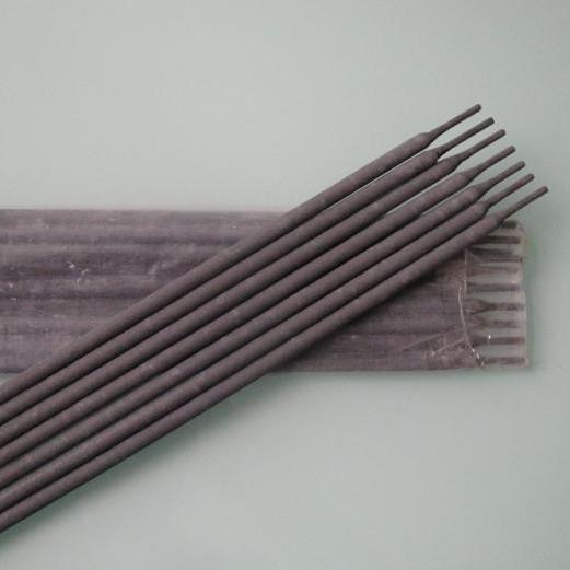 厂家直销G302铬不锈钢焊条 E430-16铬不锈钢焊条