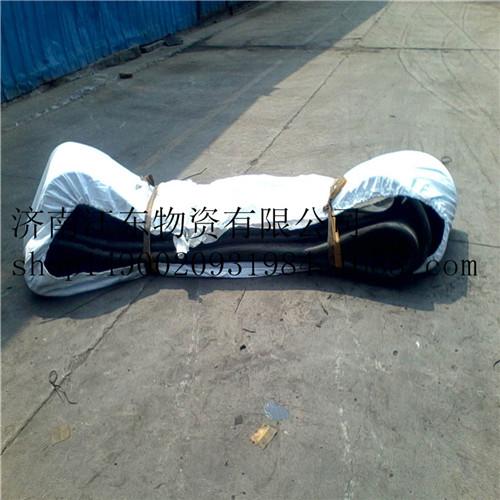 盾构地铁口用橡胶帘布板 盾构橡胶帘布 供应优质帘布橡胶板