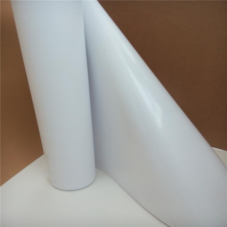 单面淋膜纸供应 楷诚纸业厂家供应