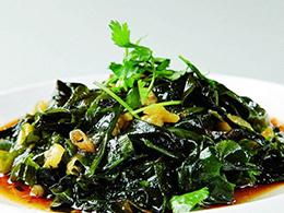 认清螺旋藻的减肥吃法