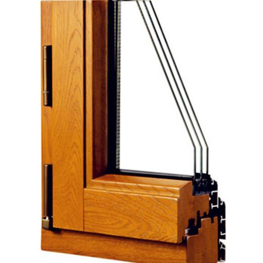 铝包木门窗厂家-铝木复合门窗-纯实木门窗-断桥铝门窗-北京天盛阳门窗