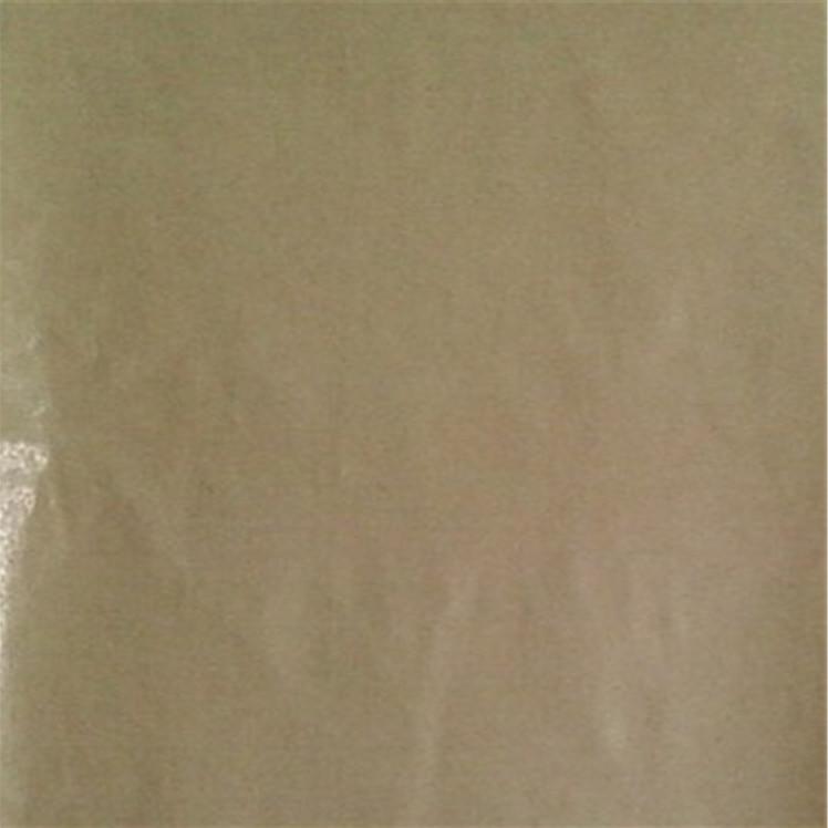 单面淋膜纸公司 楷诚纸业厂家供应