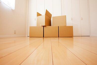 纸箱行业的由悲到喜