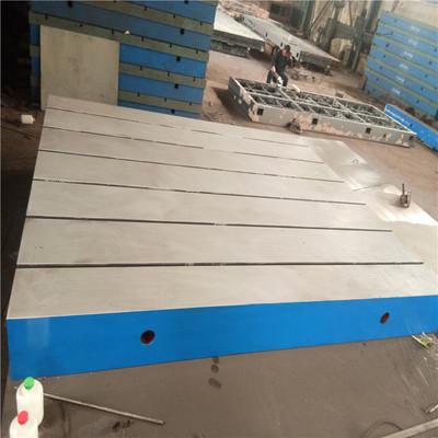 供应 专业铸造加工大型铸铁