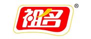 北京天天利友商贸食品公司
