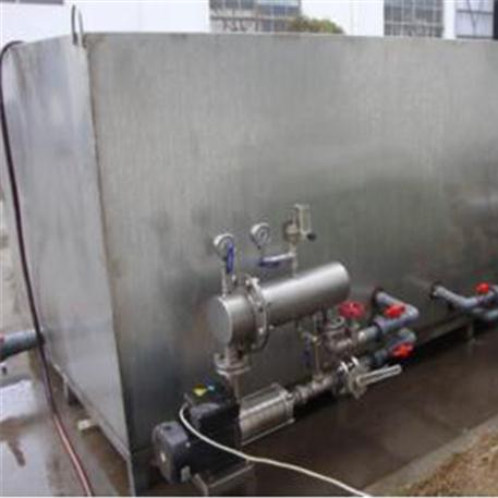 专业定制微纳米曝气机 保质保量