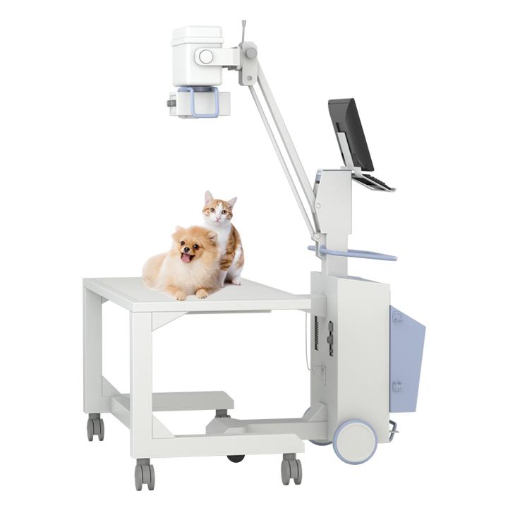 兽用X射线机兽用X射线机