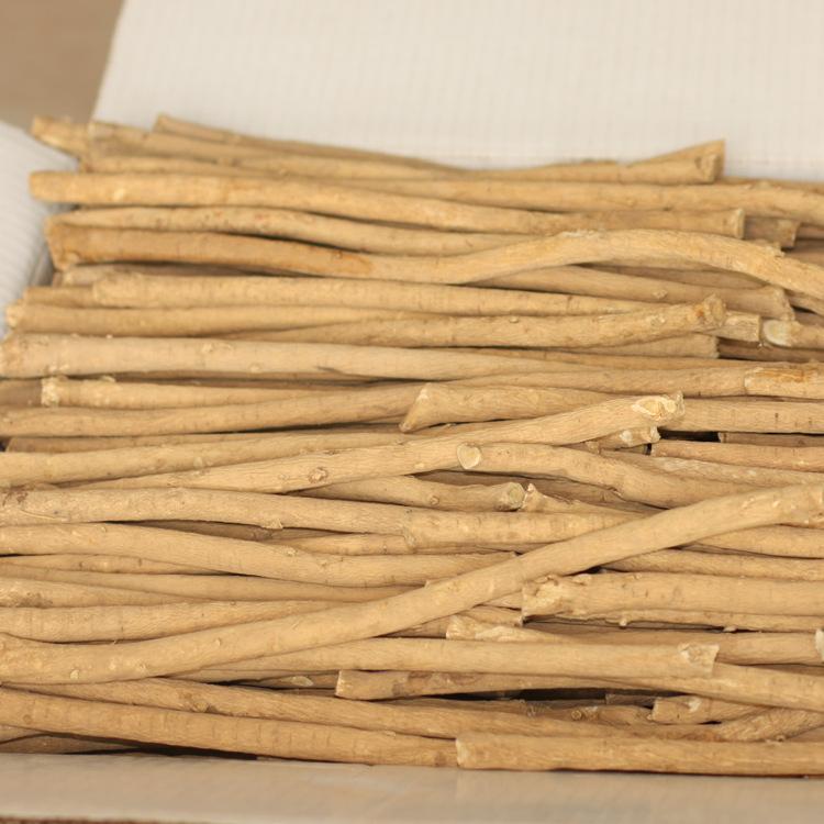 靖边县产地黄芪  冯氏大条黄芪根 根根精选 不同等级黄芪节子 中药材批发