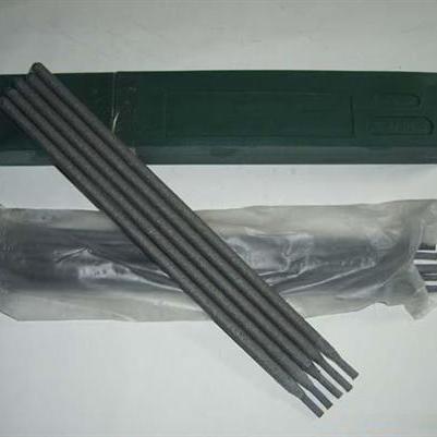 D337(EDRCrW-15)超级耐磨3.2 4.0堆焊耐磨焊条