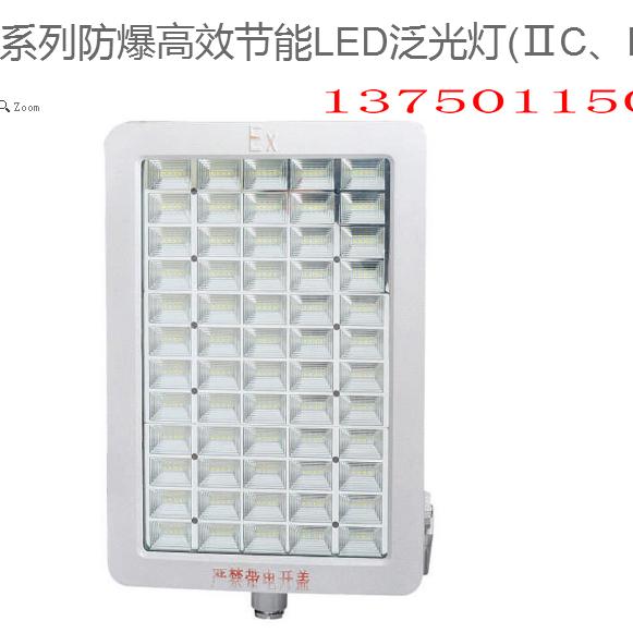 LED防爆泛光灯60W-260Wled防爆泛光灯 厂用防爆 厂家直销 飞浦防爆电器有限公司