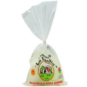西餐原材料|西餐原料供应商|马苏里拉奶酪