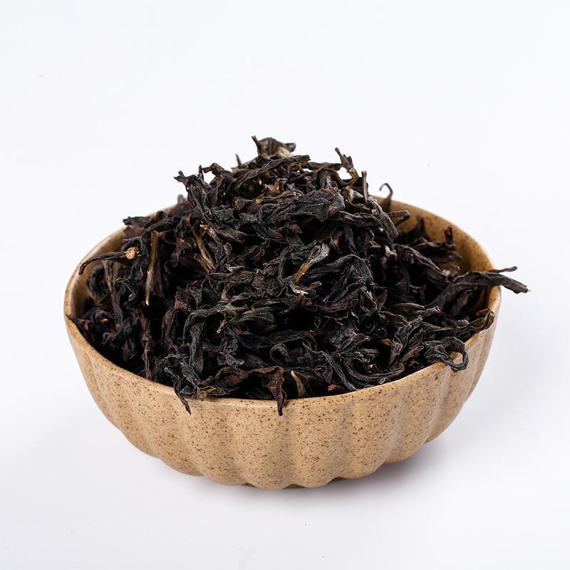 厂家批发新品乌龙散装500g茶叶 热卖明清早茶乌龙茶肉桂送礼佳选