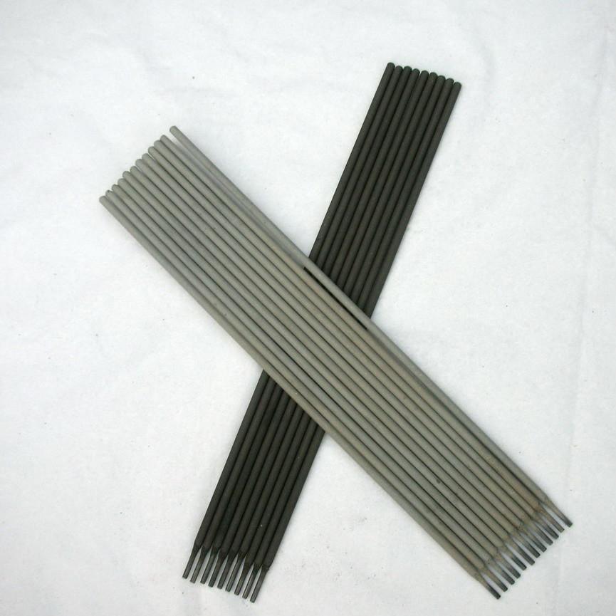 焊条厂家价格直销蓝铭D172耐磨堆焊焊条 正品包邮