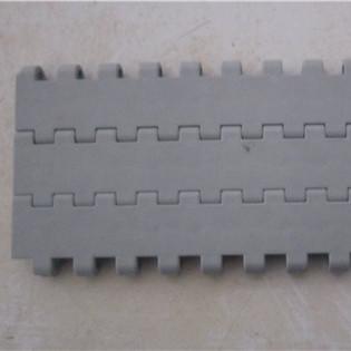 上海帛钛   模块塑料网带厂家   供应M2520平板型塑料网带