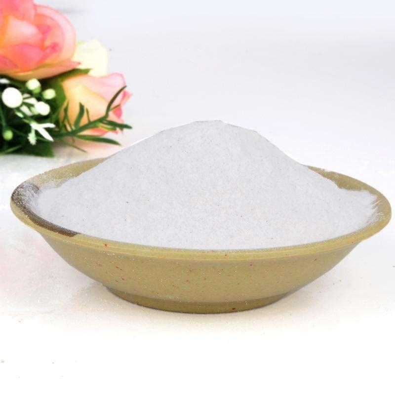 食品级豆腐魔芋粉 高纯度果蔬增稠剂魔芋粉代餐