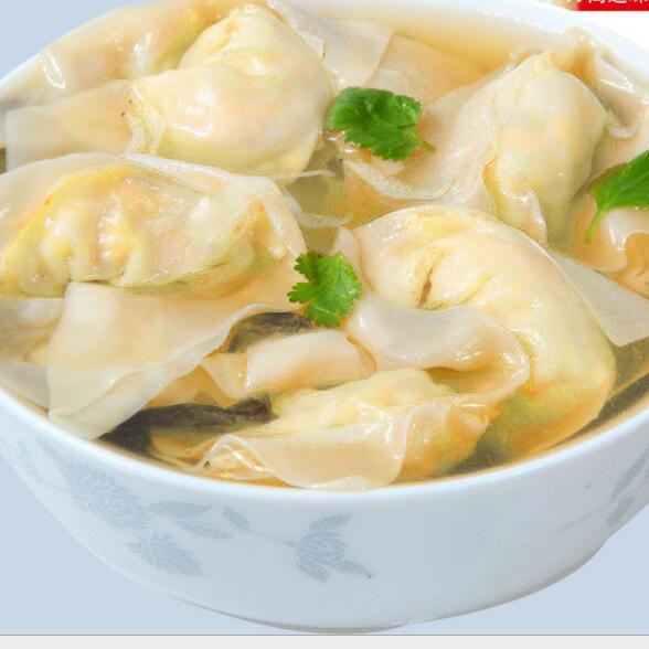 供应海鲜味馄饨调料包抄手调料水饺调料支持定制面食店大包装批发