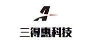 深圳三得惠科技生物科技有限公司