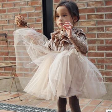 2018春款韩版儿童套装两件套男女童花公子纯棉背带童装一件代发厂家直销