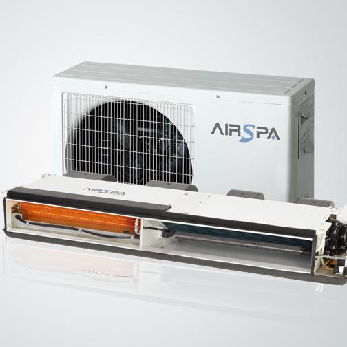 生产厂家自销恒温恒湿精密机(一拖一)工程商用通风精密空调