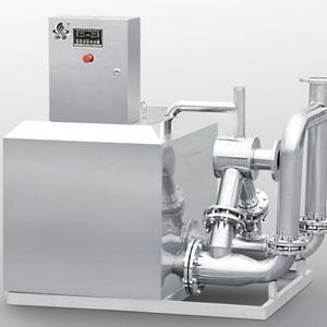 污水提升设备一体化污水提升设备厂家电话一体化污水提升设备