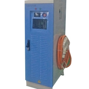 宁夏回族自治区充电桩厂家首选充电桩