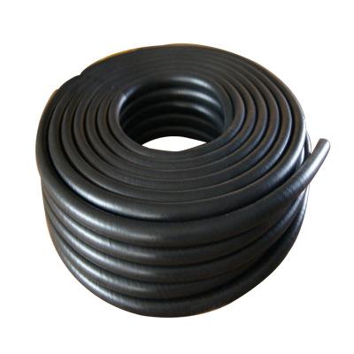 供应 耐酸碱氟橡胶胶管