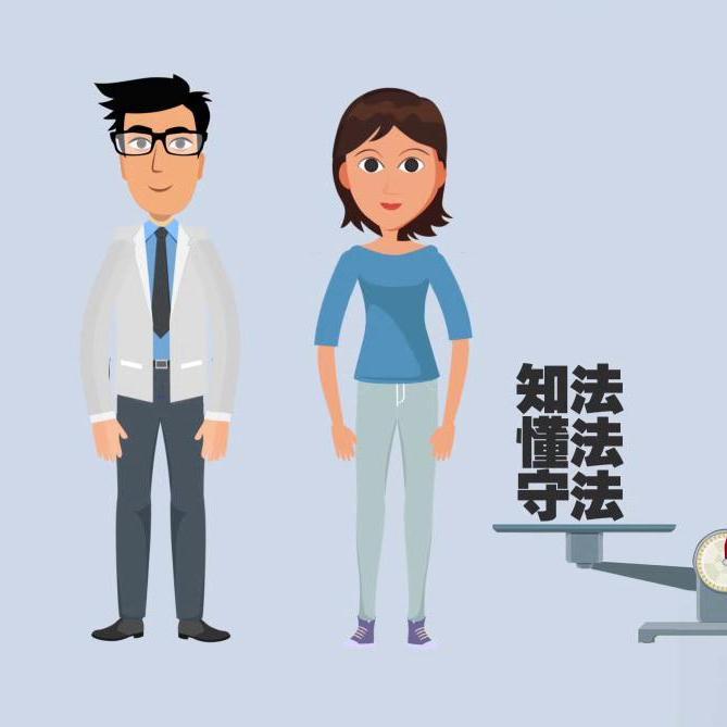 珠海广告宣传 春节广告宣传片