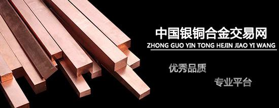 江西广信铜业有限公司