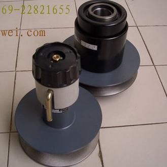 供应日本三木MIKIPULLEY无级变速器皮带轮AK124-MAT-14N价格优惠