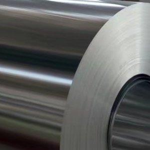 0.3-1.5 1060  3003防腐保温用铝卷铝带