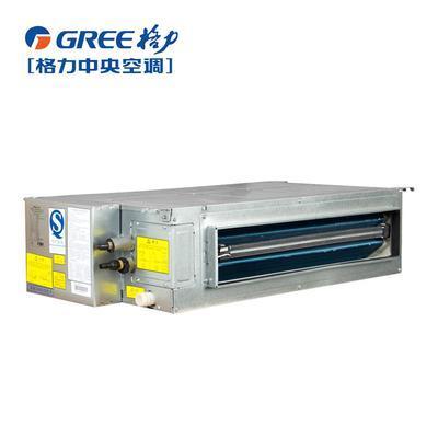 北京格力风管机空调格力风管机中央空调销售代理商北京格力风管