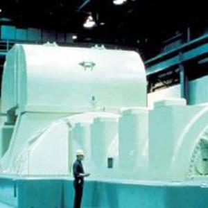 安铂VMI四通道振动分析系统