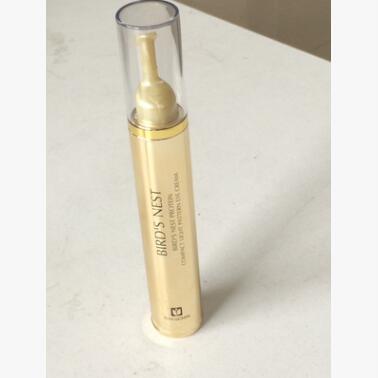 供应 厂家直销最新设计眼霜按摩瓶 新眼霜按摩瓶