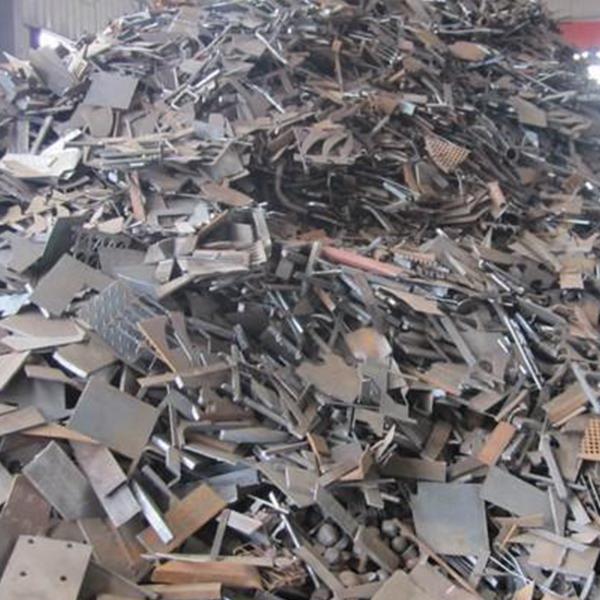 供应 铸造用废硅钢