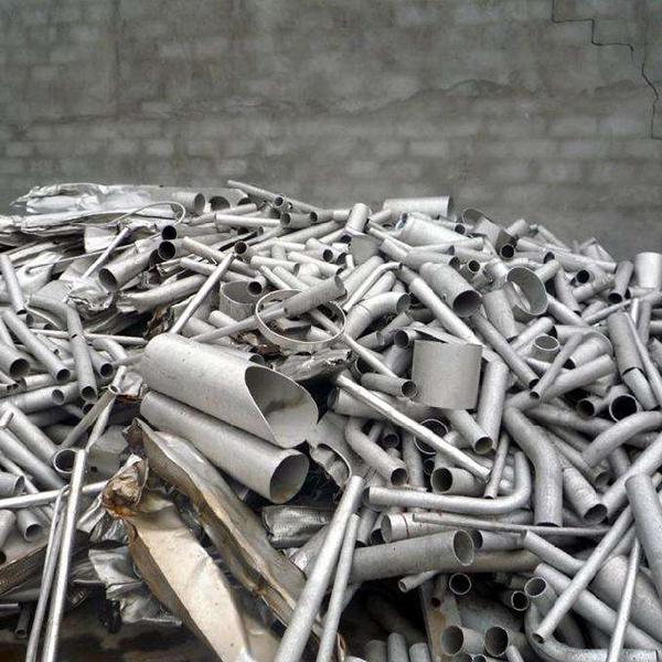 供应 废钢炉料