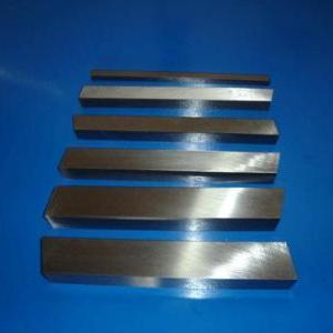 供应C1211 C1120易切削结构钢板   C1120钢棒  C1120标准牌