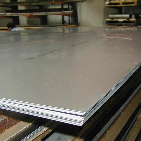 供应ML15  ML20冷镦钢棒 ML40钢板  品质保证   值得信赖   厂家直销