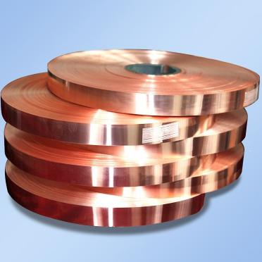 供应 优质W75钨铜板 高硬W75钨铜棒 规格齐全