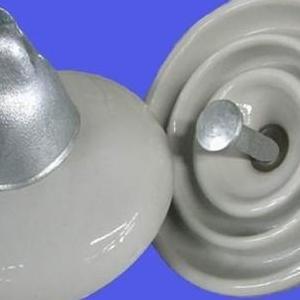出售标准型钢化玻璃绝缘子