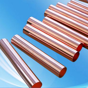 供应 高导热铍钴铜 高导电铍铜高硬度铍铜c17500铍钴铜C17500铍铜