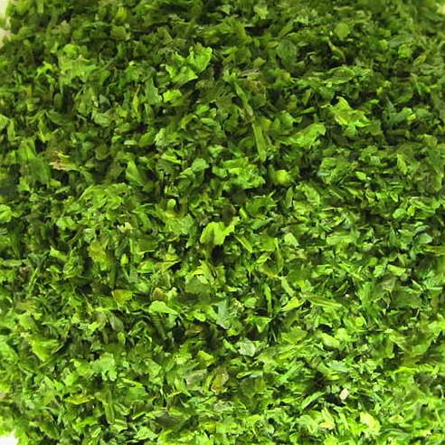 海苔紫菜脱水海苔海苔片海苔粉厂家直销