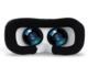 供应vr一体机 wifi 智能头盔 虚拟现实设备
