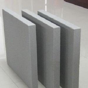 高略优质玻化微珠复合保温板可包工包料有施工资质