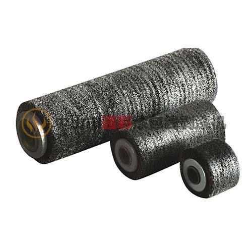 剥漆钢丝轮|脱漆钢丝轮|磨漆钢丝轮|去漆钢丝轮|剥漆皮轮|不锈钢丝轮|镀铜钢丝轮