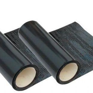 惠州防水卷材价格 保合屋面防水卷材包工包料施工