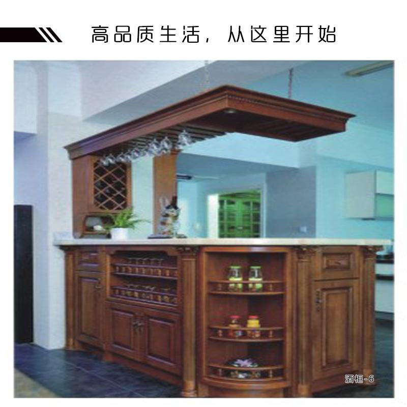 鼎明轩酒柜6